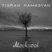 Tigran Hamasyan: Mockroot