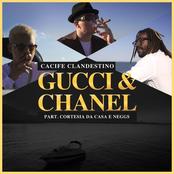 Gucci & Chanel
