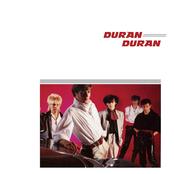 Duran Duran: Duran Duran