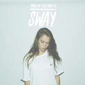 Sway - Single