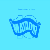 Everything Is Nice: The Matador Records 10th Anniversary Anthology