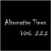 Alternative Times Vol 111