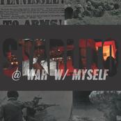 At War With Myself