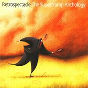 Retrospectacle - The Supertramp Anthology (International Version)