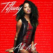 Tiffany Evans: All Me