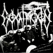 Goatmoon / Godless North