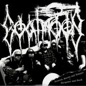 Goatmoon / Godless North