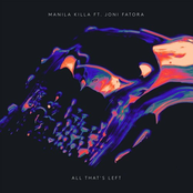 Manila Killa: All That's Left