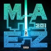 Maez301: MAEZ301