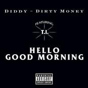 Hello Good Morning - Single
