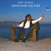 Jeff Lynne: Armchair Theatre (Deluxe Re-issue)