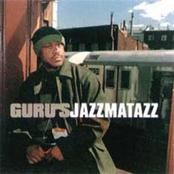Jazzmatazz Street Soul