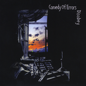 Comedy of Errors: Disobey
