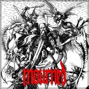 Mourned: Parasites