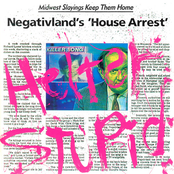 Negativland: Helter Stupid