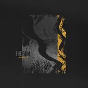 The Faim: Amelie