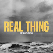 Real Thing (feat. Future)