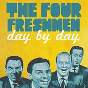 The Four Freshmen Day By Day