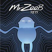 Yeti (single)