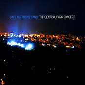 The Central Park Concert (disc 3)