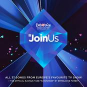 Eurovision Song Contest Copenhagen 2014