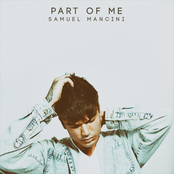 Part of Me - Single