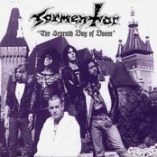 The Seventh Day of Doom (demo)