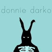 Donnie Darko (Original Soundtrack)