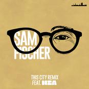 This City Remix (feat. Nea)