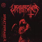 In Utter Darkness [MC Demo 2009]