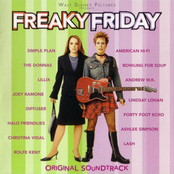 Freaky Friday - Original Soundtrack