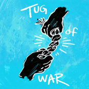 Tug of War (Brian Kierulf Remix)