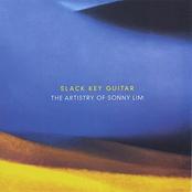 Sonny Lim: Slack Key Guitar: The Artistry of Sonny Lim