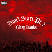 Don't Start Pt. 2 [Clean]