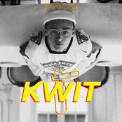 Kwit (Trailer) - Single