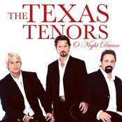 The Texas Tenors: O Night Divine