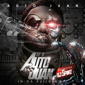 Auto Juan