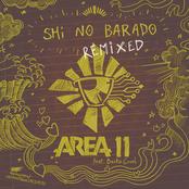 Shi No Barado (I Fight Dragons Remix) [feat. Beckii Cruel]