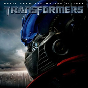 Transformers - The Album