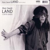 Land (1975-2002)(Cd1)