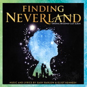 Finding Neverland (Original Broadway Cast Recording)
