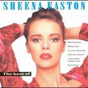 Best of Sheena Easton
