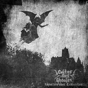 Spectres Over Transylvania [EP]