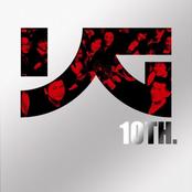 YG 10th Anniversary