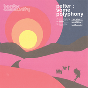 Some Polyphony