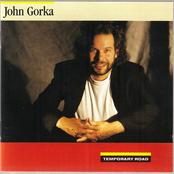 John Gorka: Temporary Road
