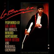 Los Lobos: La Bamba