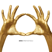 3 Oh!3: Streets of Gold