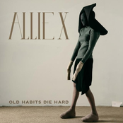 Old Habits Die Hard - Single