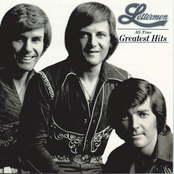 The Lettermen: All Time Greatest Hits